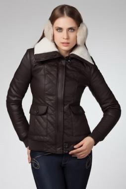 Сайт Lipar. ua - Интернет магазин женской одежды оптом